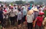 Dân làng Phẹt