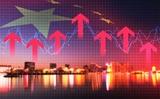 Cải cách kinh tế Trung Quốc đang đi thụt lùi