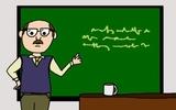 Nghề dạy học