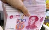 Đã đến lúc Trung Quốc bỏ neo nhân dân tệ vào Đô la Mỹ
