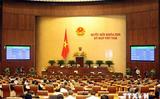 Ra mắt Đại từ điển Séc-Việt và kỷ niệm Ngày Nhà giáo Việt Nam