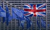 27 nước thành viên của Liên minh Châu Âu muốn gì khi thương lượng về Brexit? (Phần I)