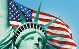Về việc miễn thị thực vào Mỹ đối với người Ba Lan