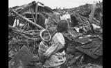 Chiến tranh Triều Tiên: Di chứng hiện hữu trong đối sách hiện tại