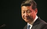 Học giả bình luận việc TQ bỏ giới hạn nhiệm kỳ chủ tịch nước