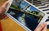 Tablet siêu rẻ của Google sẽ ra mắt tháng 4