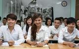 Thông báo tổ chức Hội thảo hướng nghiệp dành cho các học sinh, sinh viên, nghiên cứu sinh Việt Nam tại Ba Lan