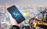 Một số điều bạn cần biết về mạng 5G