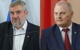 Tin vắn Ba Lan (18.11.2020)
