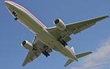 Máy bay rung lắc khi bay – tại sao? Thế có nguy hiểm không? Và nên chọn chỗ nào trên máy bay để bị lắc ít nhất?