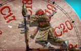 Hậu quả của việc Taliban lên nắm quyền ở Afghanistan