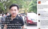 Lời kêu gọi cứu Táo quân 2015 lan tỏa khắp Facebook
