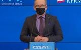 Tin vắn Ba Lan (16.04.2021)