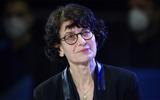 Nhà khoa học vaccine Covid-19 muốn tạo vaccine ung thư