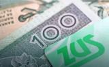 Bảo hiểm xã hội tại Ba Lan – Phần 2: Quyền lợi của người chịu bảo hiểm xã hội và bảo hiểm sức khỏe