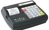 Thông báo thay đổi về buổi đào tạo sử dụng máy kasa fiskalna, viết hóa đơn và một số vấn đề liên quan.